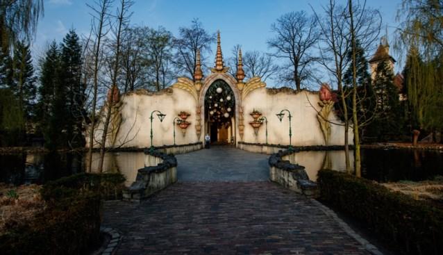 Nu ook Nederland pretparken en dierentuinen weer opent: is een daguitstapje over de grens weer toegelaten?