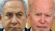 Biden werkt met Israël aan staakt-het-vuren, intussen beschietingen van en naar Libanon