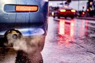 'Knalpotterreur': burgemeester Gent wil auto's sneller laten afnemen, maar voor lawaaioverlast ligt dat moeilijk
