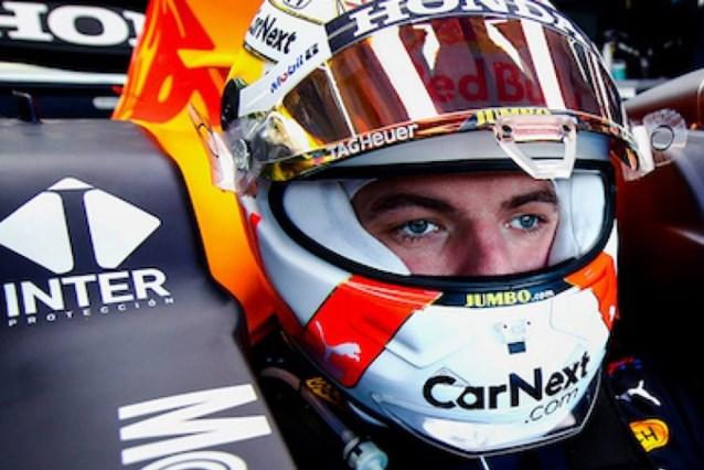 """Red Bull-teambaas: """"Max Verstappen moet Hamilton in Monaco verslaan"""""""