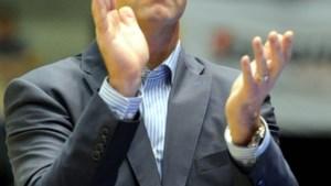 """Ex-coach Jurgen Van Meerbeeck gelooft in een Leuvense stunt: """"Het zou een nieuwe mijlpaal zijn"""""""