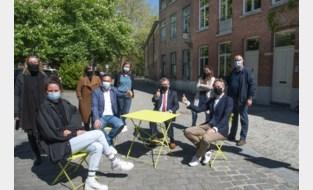 Langste Stoel krijgt tweede editie: stad vraagt Bruggelingen om massaal te klinken op verbondenheid
