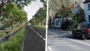 Na 25 jaar: gevaarlijke 'kronkelbaan' wordt eindelijk veiliger voor fietsers en voetgangers