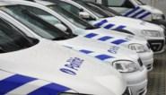 Vrouw is rijbewijs kwijt na gebruik drugs in verkeer