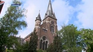 """Van afbraak tot sociale woningen: """"Werk maken van herbestemmingsplan kerken"""""""