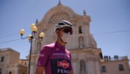 Tim Merlier sukkelt met zijn gezondheid en volgt voorbeeld van Caleb Ewan: sprinter van Alpecin-Fenix verlaat de Giro