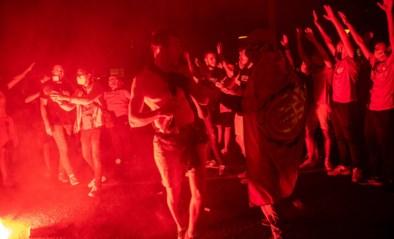 Ook Real Mallorca keert meteen weer terug in La Liga