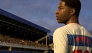 """Populaire game FIFA brengt doodgestoken voetbaltalent opnieuw tot leven: """"Ik was doodsbang en heb enkel gehuild"""""""