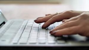 Record: meer dan 9.000 sociale fraudeurs verklikt