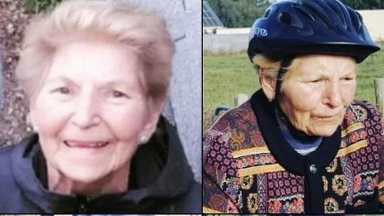 """Zoektocht naar vermiste Ivonne Reynders (87) uit Lummen: """"Ze fietst nog elke dag"""""""