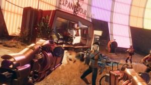 'Deathloop': Het geheime wapen van Playstation
