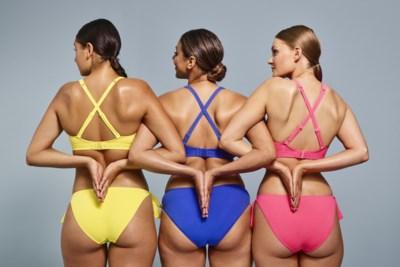 SHOPPING. De hipste bikini's voor deze zomer
