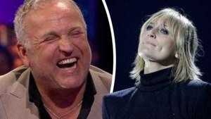 """Nederlandse presentator Gordon schat kansen Hooverphonic op Songfestival hoog in: """"Eindigen boven ons!"""""""