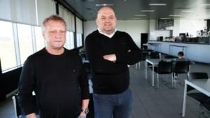 """Maxim Vandamme wordt toch geen T1 bij SK Roeselare-Daisel: """"Om persoonlijke redenen"""""""