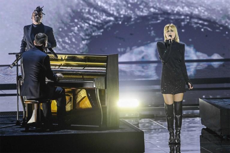 Ja, échte muziek kan nog scoren op die kermis: Hooverphonic naar finale Eurovisiesongfestival