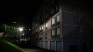 Zeventienjarige doodgestoken in voorstad Parijs