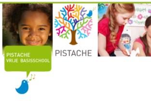 GO! Scholengroep neemt basisschool Pistache over