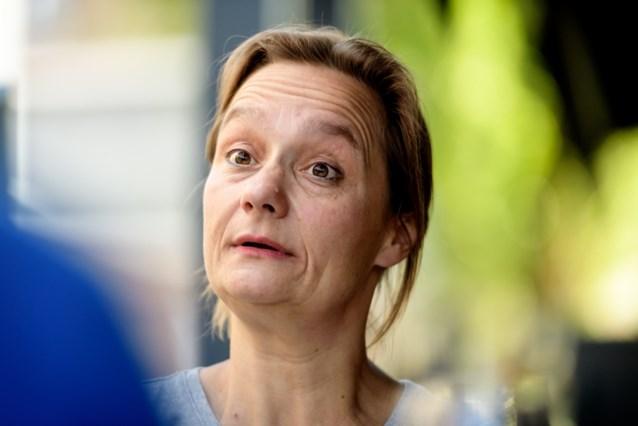 """Erika Vlieghe vindt augustus te vroeg voor grote festivals: """"Hoe groter de schaal, hoe minder veilig je dat kan organiseren"""""""