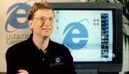 Ooit leek het de enige weg naar het internet, nu wordt Internet Explorer uit zijn lijden verlost