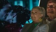 """Het echte verhaal achter de mislukte 'Max'-kusscène in 'Hit the road Jacques': """"Niet passioneel genoeg"""""""
