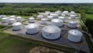 Colonial Pipeline geeft toe dat het 3,6 miljoen euro losgeld betaalde aan hackers