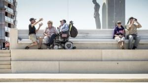 Half miljoen zelfstandigen heeft een aanvullend pensioen