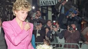 """BBC-journalist gebruikte """"misleidende methodes"""" om interview met prinses Diana te krijgen"""