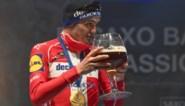 Wout van Aert en Remco Evenepoel krijgen er stevige concurrent bij in olympische tijdrit: Kasper Asgreen maakt deelname bekend