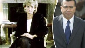 Hoe een jonge journalist de biecht van Diana forceerde: leugens en doofpotoperatie blootgelegd na onderzoek BBC-programma