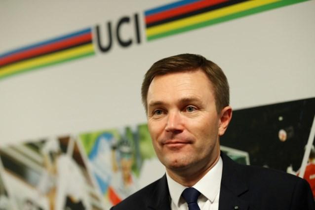 """UCI ziet salarissen en budgetten bij vrouwenploegen stijgen: """"Er is nog werk aan de winkel"""""""