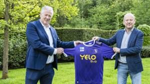 """Beerschot kiest voor Peter Maes als nieuwe trainer: """"Ik wil dominant voetballen"""", STVV reageert teleurgesteld"""