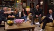 Eerste échte trailer van Friends-reünie gelost: wat kunnen we verwachten? Waarom is er nu al kritiek? En welke acteur werd verrassend genoeg niet uitgenodigd?