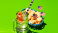 Make cocktails great again: zo maak je een Hillbillie