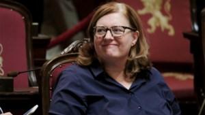 CD&V stuurt Sabine de Bethune naar Grondwettelijk Hof en niet Joke Schauvliege