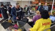 """Nieuwe prijsvechter komt naar België: """"de Aldi uit de jaren 80"""" is klaar om ons land te veroveren"""