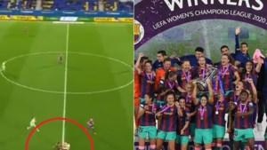 Lionel Messi kan nog wat leren van ongekend dominante Barcelona-ploeg: van straffe cijfers en prijzen tot waanzinnige dribbel