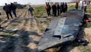 Canadese rechter: neerhalen Boeing boven Iran was opzettelijke terreurdaad