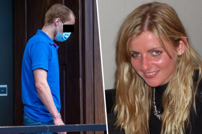 """Alexandru Caliniuc vraagt vrijspraak voor moord Sofie Muylle: """"Hij had geen motief en wilde alleen maar met broek vol goesting misbruik van meisje maken"""""""