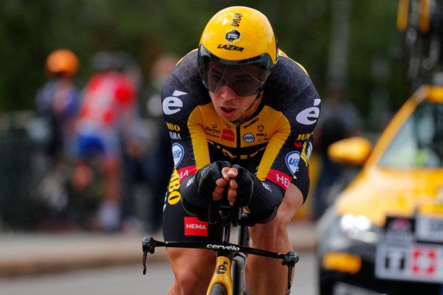 """Dylan Groenewegen stapt uit de Giro: """"Het gevoel wat ik nodig heb om te winnen is terug"""""""