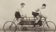 Ze zijn nu overal te vinden, maar zijn eigenlijk al 130 jaar oud: zo ontstond de elektrische fiets