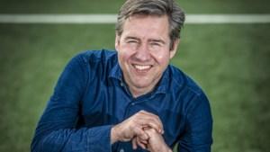 """Vincent Mannaert blikt terug op """"moeilijkste"""" titel bij Club Brugge: """"Volgende week zit ik samen met Clement"""""""