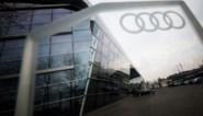 Audi moet 10.000 werknemers op technische werkloosheid zetten door tekort aan microchips