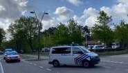 Dag vier in de klopjacht naar Jürgen Conings: indrukwekkende shiftwissel van veiligheidsdiensten