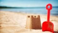 Begin al maar te tellen: hoeveel zandkorrels zijn er op aarde?