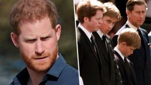 Hoe nieuw interview prins Harry met Oprah het Verenigd Koninkrijk verrast en verscheurt