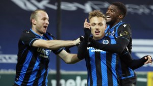 Het seizoen van kampioen Club Brugge in zeven cruciale momenten: mislukte start en twijfel op het einde, maar echt spannend werd het nooit