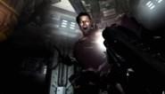 RECENSIE. 'Doom 3 VR edition': Hopeloos verouderd **