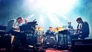 Opnieuw concerten in Gent: DOK lokt 15 keer (vooral) Belgisch talent naar een loods