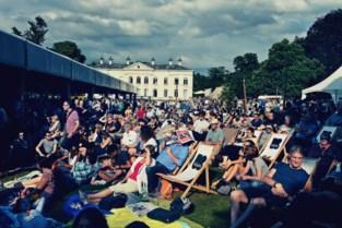 Jazz Middelheim strikt grote namen voor vijfdaags festival: coronapas of -test verplicht