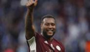 Leicester-Belgen wuiven drie spelers na jarenlang trouwe dienst uit